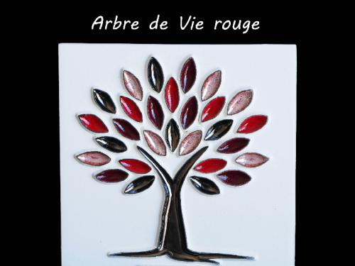 Diffuseur Ciel & Terre Arbre de Vie - 15 €