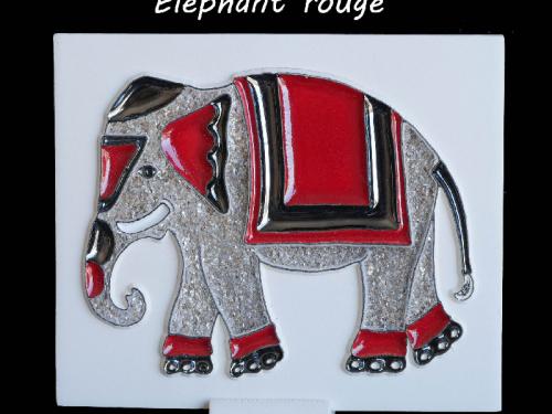 Diffuseur Ciel & Terre Éléphant - 15 €